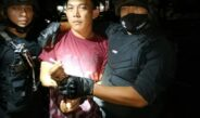 Simpan Ganja Dan Mengaku Wartawan, Pemuda Asal Prabumulih Di Tangkap Polisi
